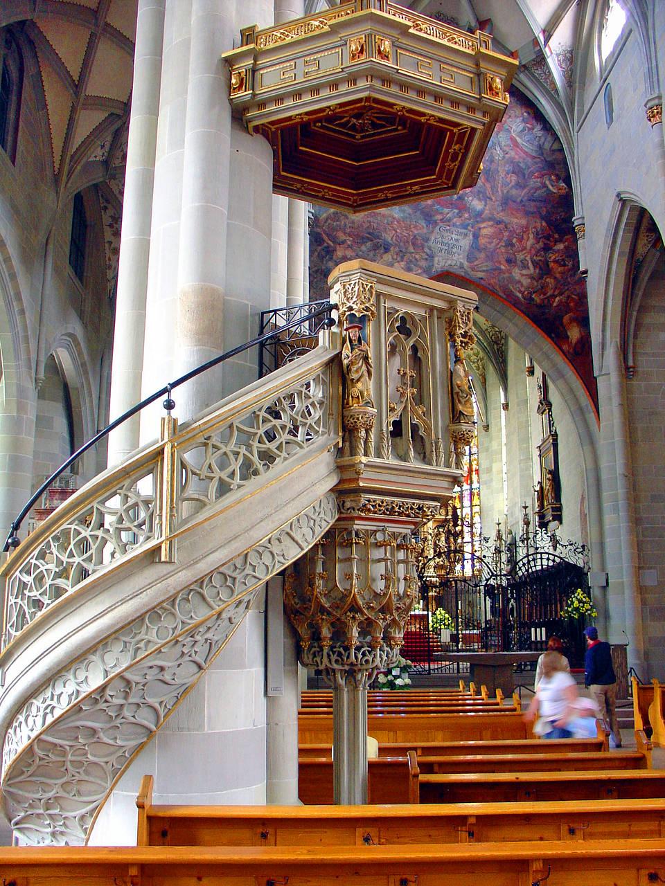 München Münster